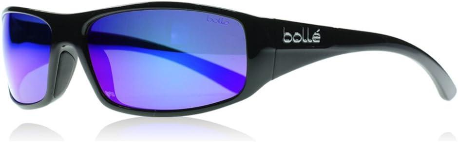 Bollé Weaver–Gafas de Sol para Hombre