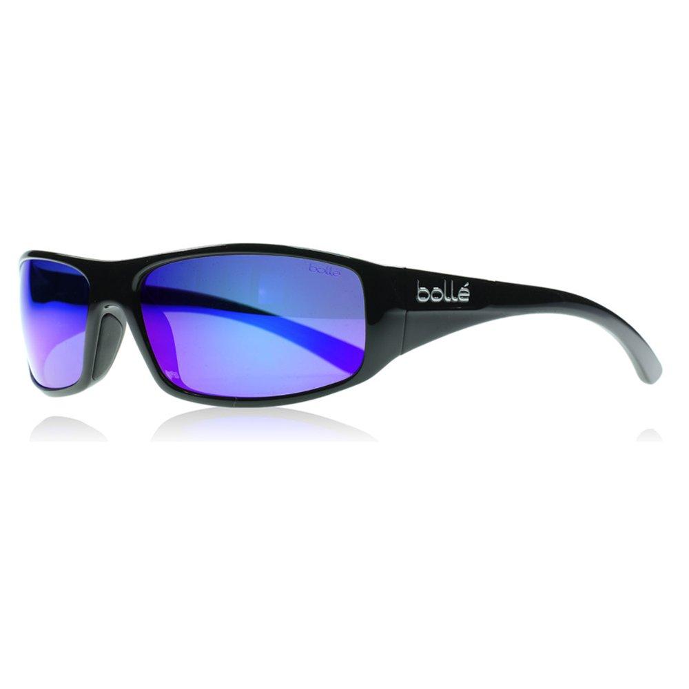 TALLA S. Bollé Weaver–Gafas de Sol para Hombre
