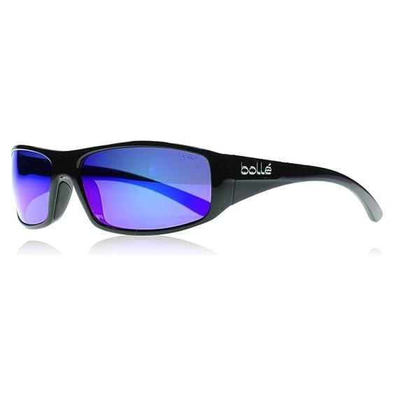 Bollé Weaver – Gafas de Sol para Hombre