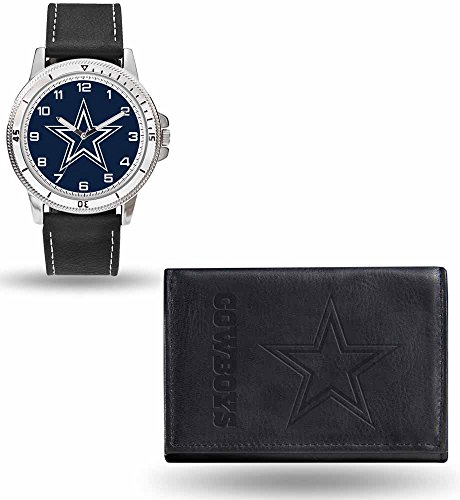Rico Industries Mens Watch Wallet product image
