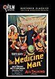 The Medicine Man (The Film Detective Restored Version)