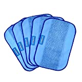 DerBlue Compatible/Replacement Parts 20-Pack