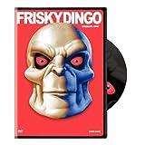 Frisky Dingo - Season 1 by Various