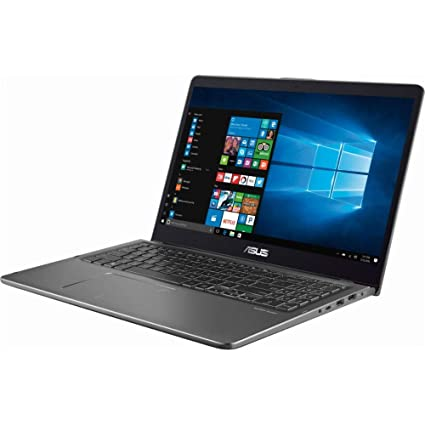 Ultrabook - Asus Q525 I7-8550u 1.80ghz 16gb 120gb Híbrido Intel Hd Graphics 620 Windows 10 Home 15,6