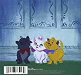 The Aristocats The Legacy Collection) (Original Soundtrack)