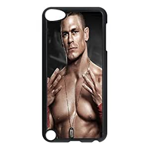 Ipod Touch 5 Phone Case WWE F5L8069
