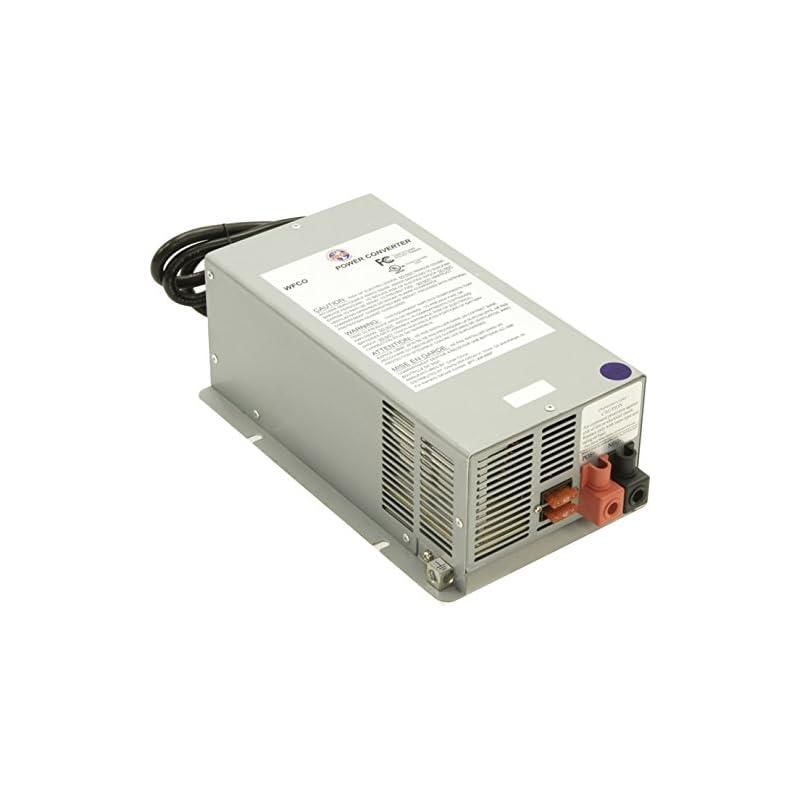 wfco-wf9875-deck-mount-75-amps-converter