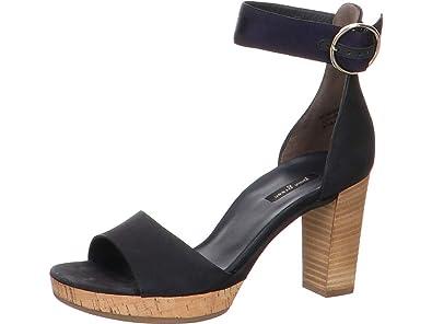 Paul Green 7484: : Schuhe & Handtaschen