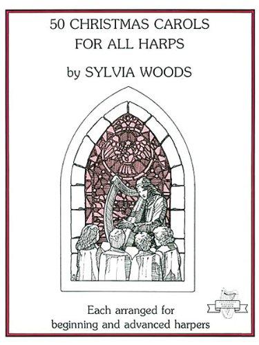 Best harp christmas sheet music