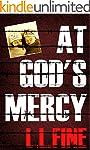 At God's Mercy: WW2 Mystery