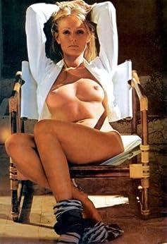 Playboy sexy wife