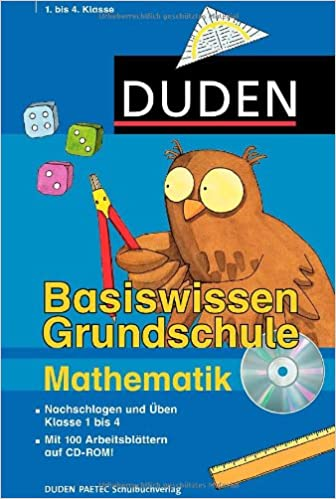 Outstanding 4Klasse Teilung Arbeitsblatt Ideas - Mathe Arbeitsblatt ...
