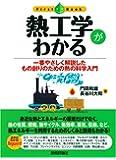 熱工学がわかる (First Book)
