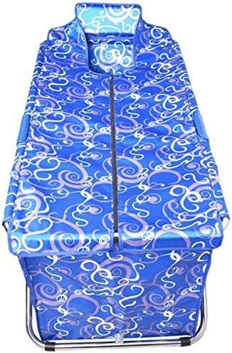 Kylincde 折り畳み式のバスタブ大人の家庭用粘特大のポータブル折りたたみバスタブ絶縁耐久性に優れたイージークリーンセカンダリ折りたたみ (Color : 3)