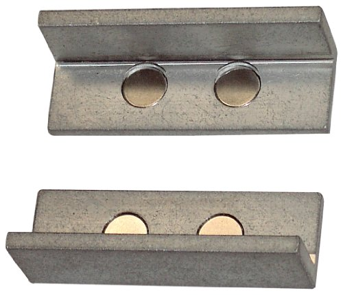 Posi Lock HE3 Hold Ets Magnetic product image