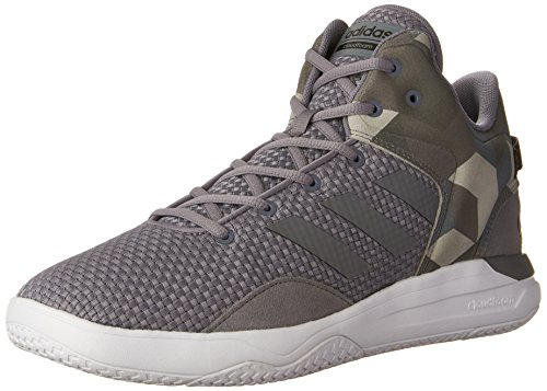 13 Mid Mens Basketball Shoes - 2