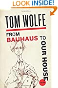 #1: From Bauhaus to Our House