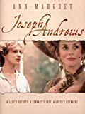Joseph Andrews poster thumbnail