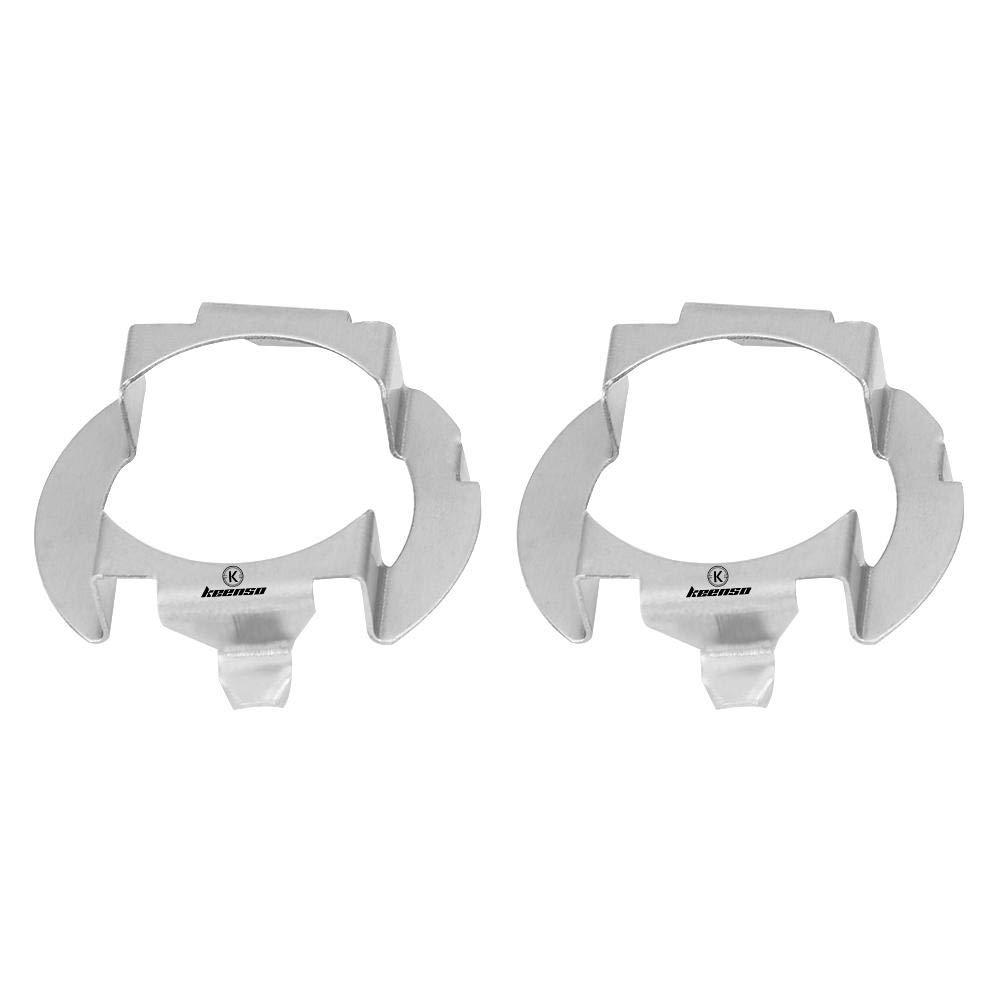 Bosch 1618596178 SDS-Plus-5 10 x 200 x 265 mm 10x200x265