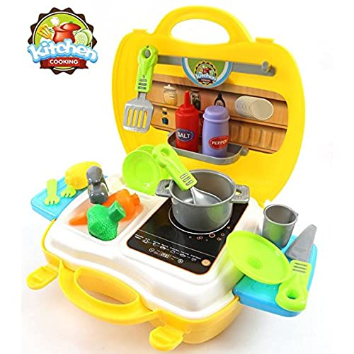 life tandy early development child kitchen pretend play toys many optional role playing boys and girls for 26pcs christmas gifts - Christmas Gift For 3 Year Old Boy