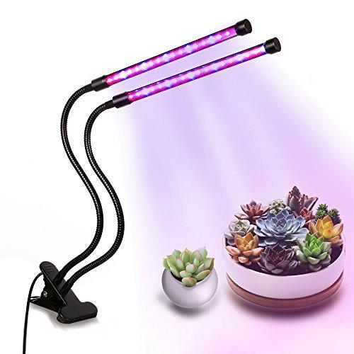 Garden Grow Lights - 5