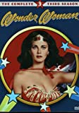 Wonder Woman: Season 3