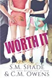 img - for Worth It book / textbook / text book