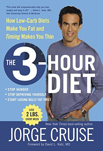 diets make you fat You can find studies that prove the merit of high-fat/low-carb diets and low-fat/high-carb diets, and either 30 minutes of daily aerobic exercise or 90 minutes.