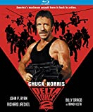 Delta Force 2 [Blu-ray]