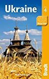 Ukraine, 4th Edition