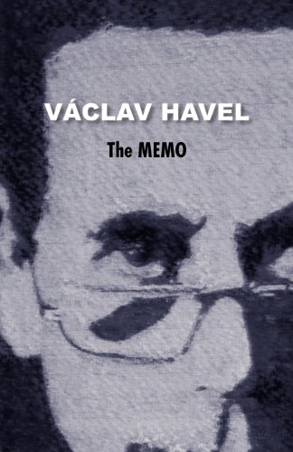 Memo (Havel Collection)