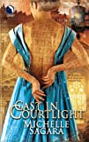 Cast in Courtlight (The Chronicles of Elantra)