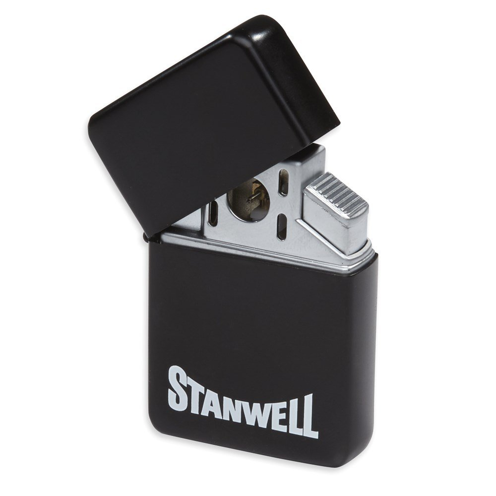 Stanwell Soft Flame Pipe Lighter