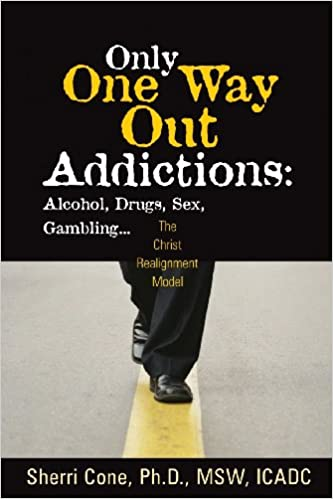 Books about drugs sex and alcohol