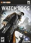 Watch Dogs Trilingual PC - Standard E...