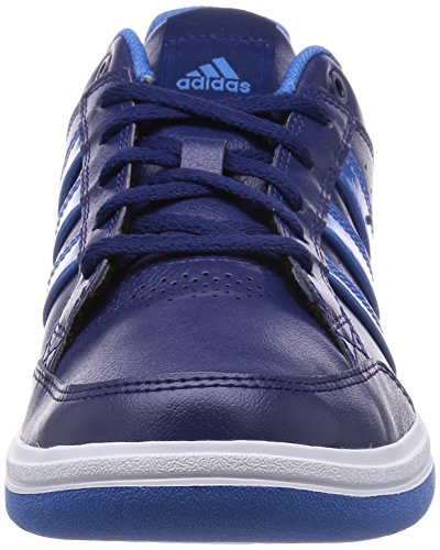 Adidas Oracle Vi Str Pu - S41856 Blu Scuro