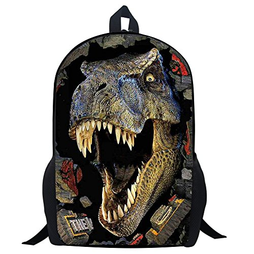 Great backpack