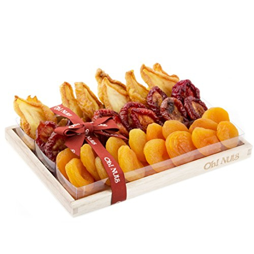 fruit-gift-tray-healthy-gift-basket-delicious-large-californian-dried-fruit-presnted-as-beautiful-gi