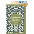 Torch-Bearers of Islam (Stories of the Sahabah Book 5)