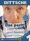 Dittsche: Das wirklich wahre Leben - Die komplette 1. Staffel [2 DVDs]