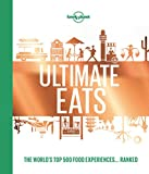 Lonely Planet's Ultimate Eats Pdf Epub Mobi