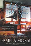 Marrying Stone (Tales from Marrying Stone)