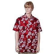 Alabama Crimson Tide Game Day Shirt