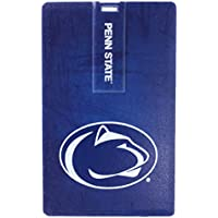 Penn State Nittany Lions iCard USB 3.0 True Flash 16GB