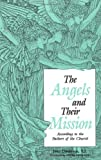 The Angels and Their Mission: According to the Fathers of the Church