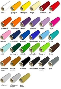 eDesign24 Hund Mops mit Wunschname Autoaufkleber Autosticker Aufkleber Sticker Erh/ältlich in mehr als 30 Farben 13 x 20 cm anthrazit anthrazit 13 x 20 cm