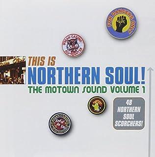 Various - 100 Northern Soul Classics - Various - Amazon com