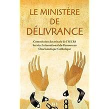 Le ministère de délivrance (EDB) (French Edition)