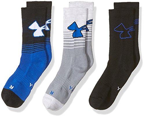 light blue baseball socks kids - 9