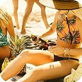 Sun Bum Sun Bum Browning Lotion and Spf 15 Tanning